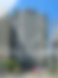 ダイアパレスプライムコート薬院 1205 【中央区薬院駅】 の外観写真