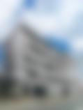 エンクレスト福岡 1506 【博多区中洲川端駅】 の外観写真