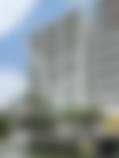 エトス平尾 211 【中央区平尾駅】 の外観写真