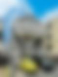 クレストメゾン大森山王 102 【大森駅】 の外観写真