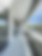 ステーションコーポ福間_室内写真